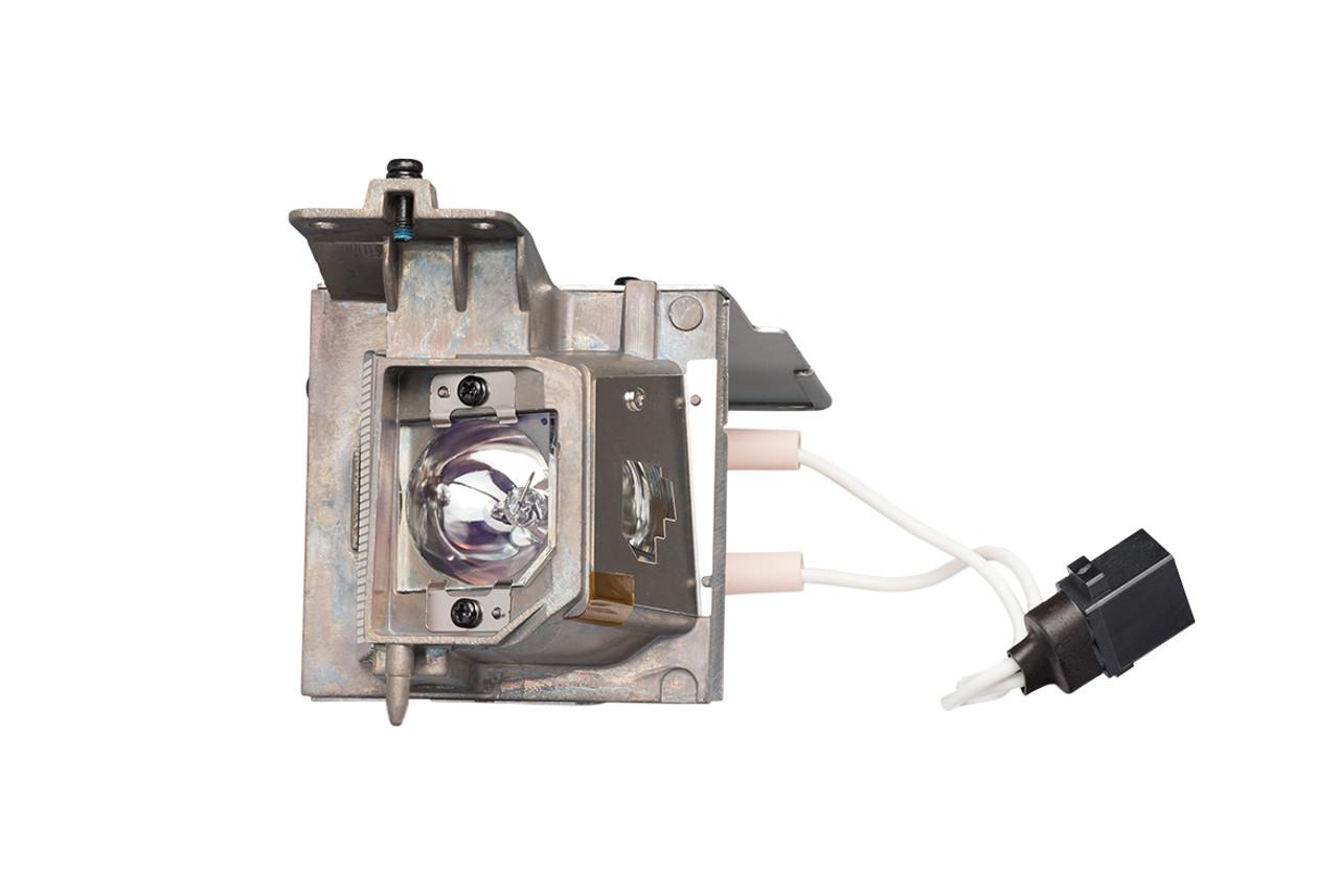 InFocus SP-LAMP-100 Projector Lamp (SP-LAMP-100)