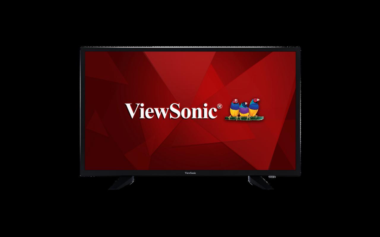 "ViewSonic CDP9800 98"" Ultra HD LED Display"