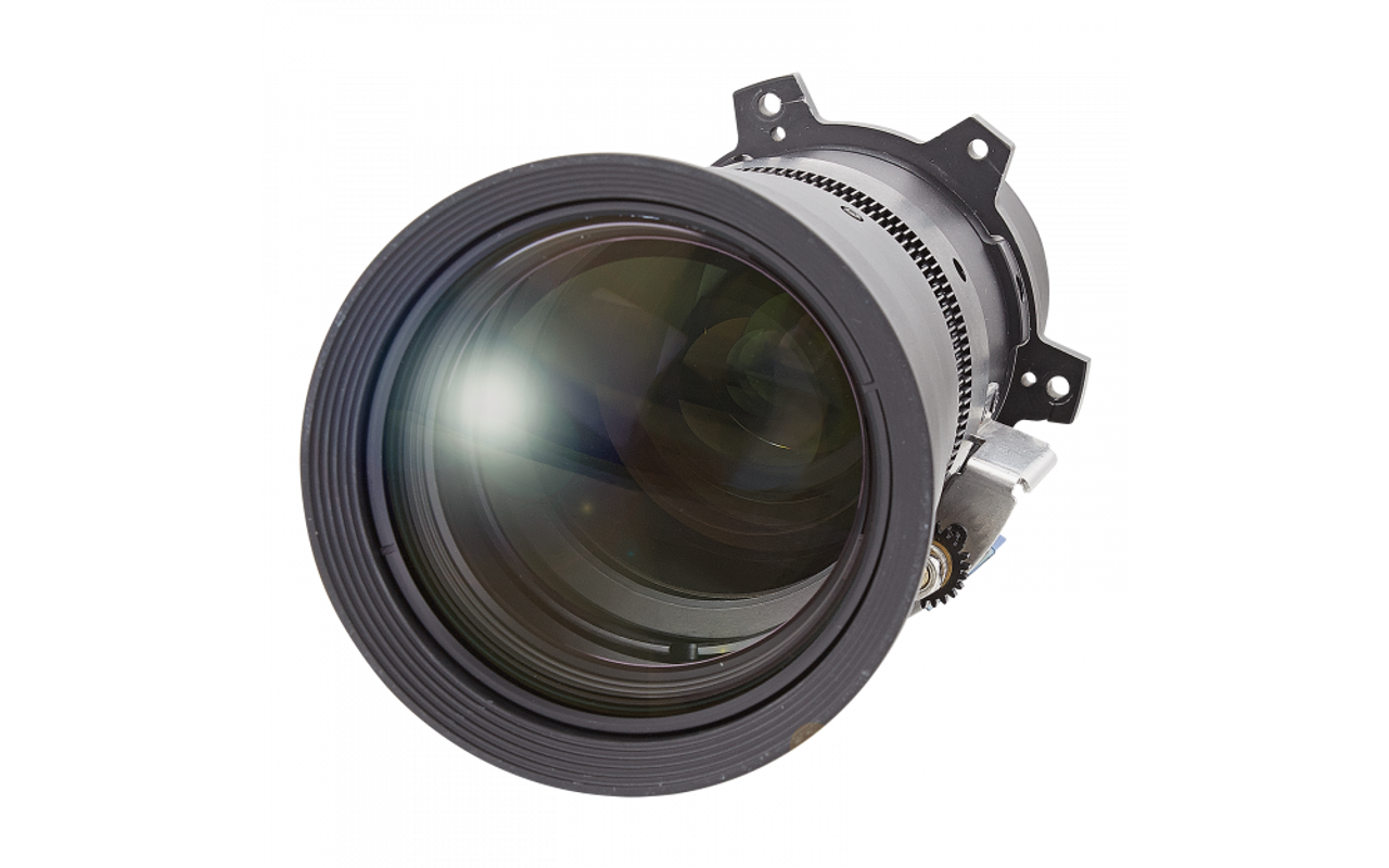 ViewSonic LEN-012 Ultra Long Throw Lens