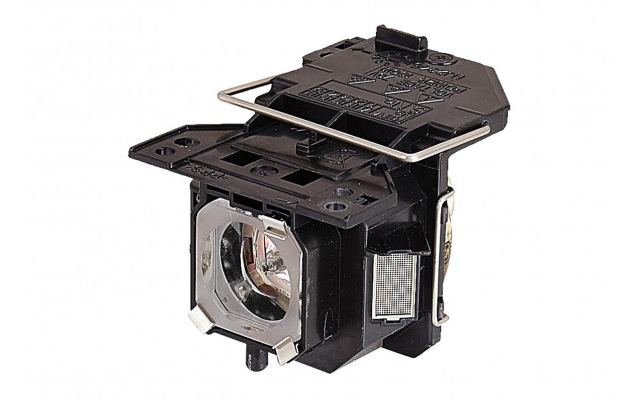 ViewSonic RLC-027 Replacement Lamp Module