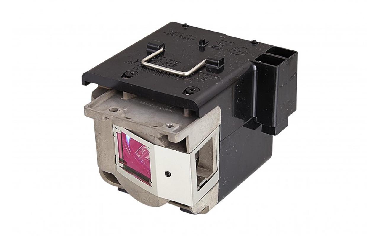 ViewSonic RLC-051 Replacement Lamp Module