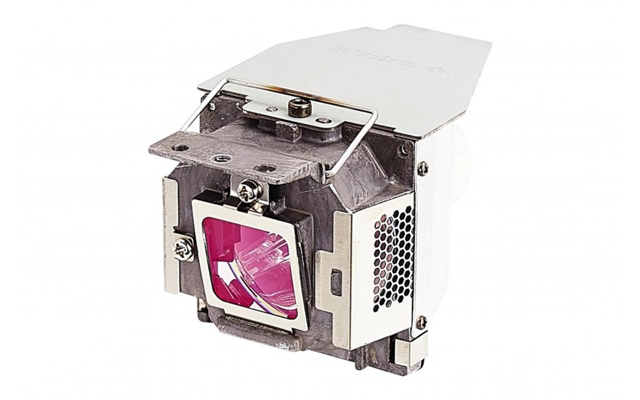ViewSonic RLC-055 Replacement Lamp Module