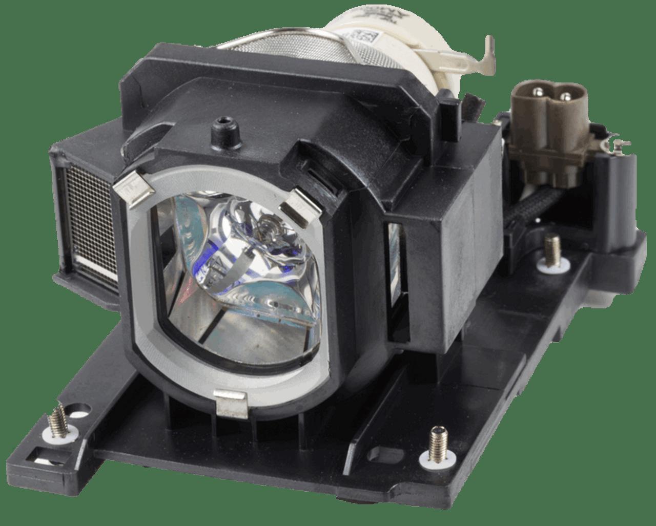 ViewSonic RLC-063 Replacement Lamp Module
