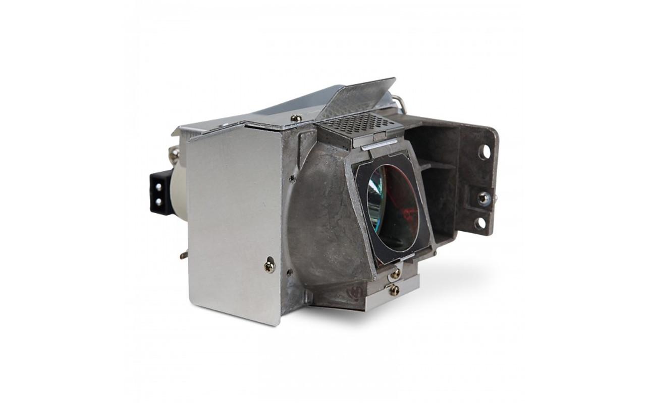ViewSonic RLC-070 Replacement Lamp Module