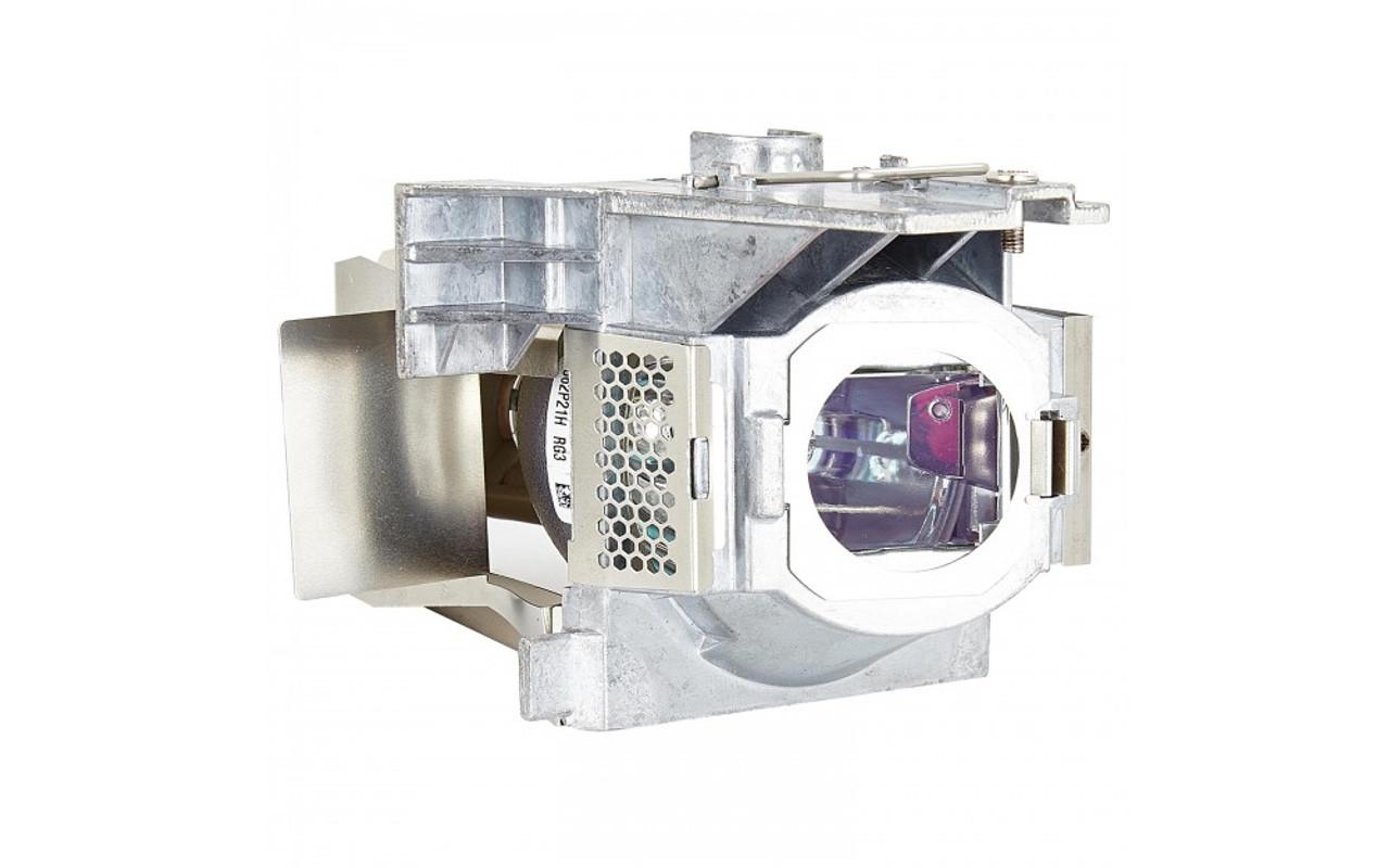 ViewSonic RLC-092 Replacement Lamp Module
