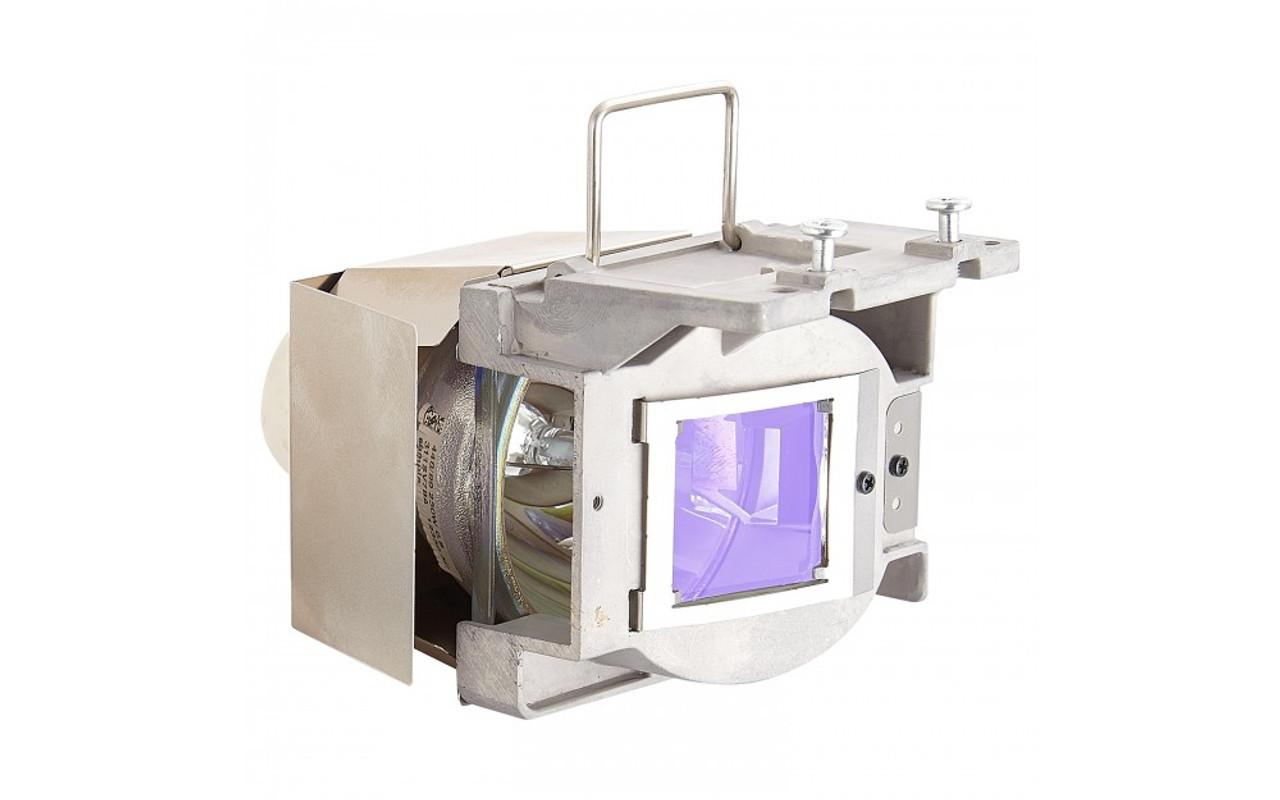 ViewSonic RLC-096 Replacement Lamp Module