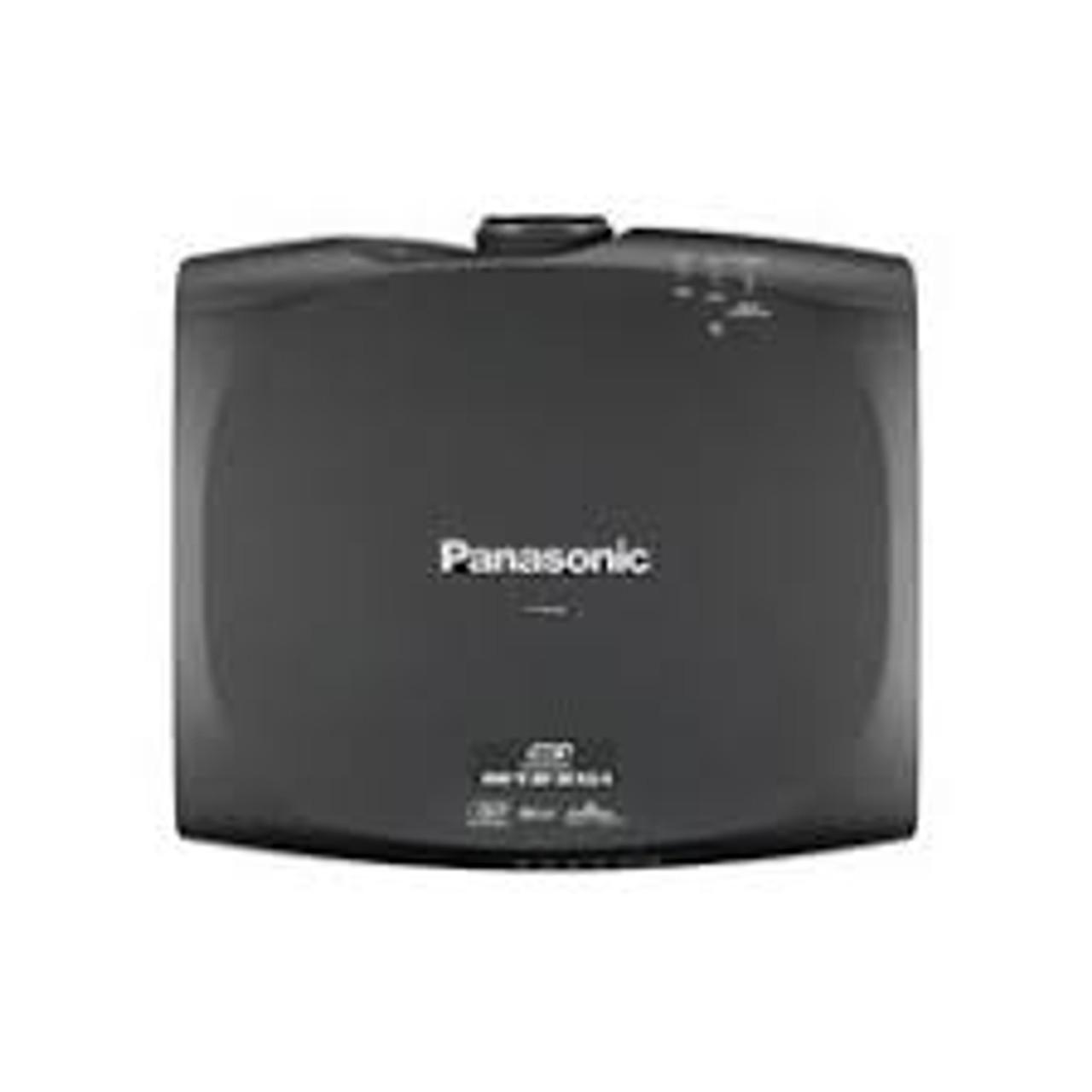 Panasonic PT-RW430U 1-Chip DLP™ Laser Projector