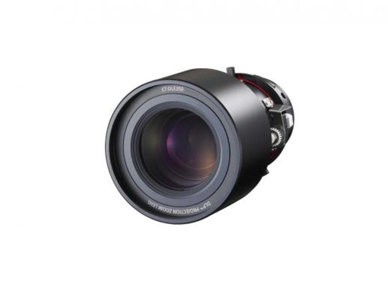Panasonic ET-DLE350 DLP™ Projector Zoom Lens