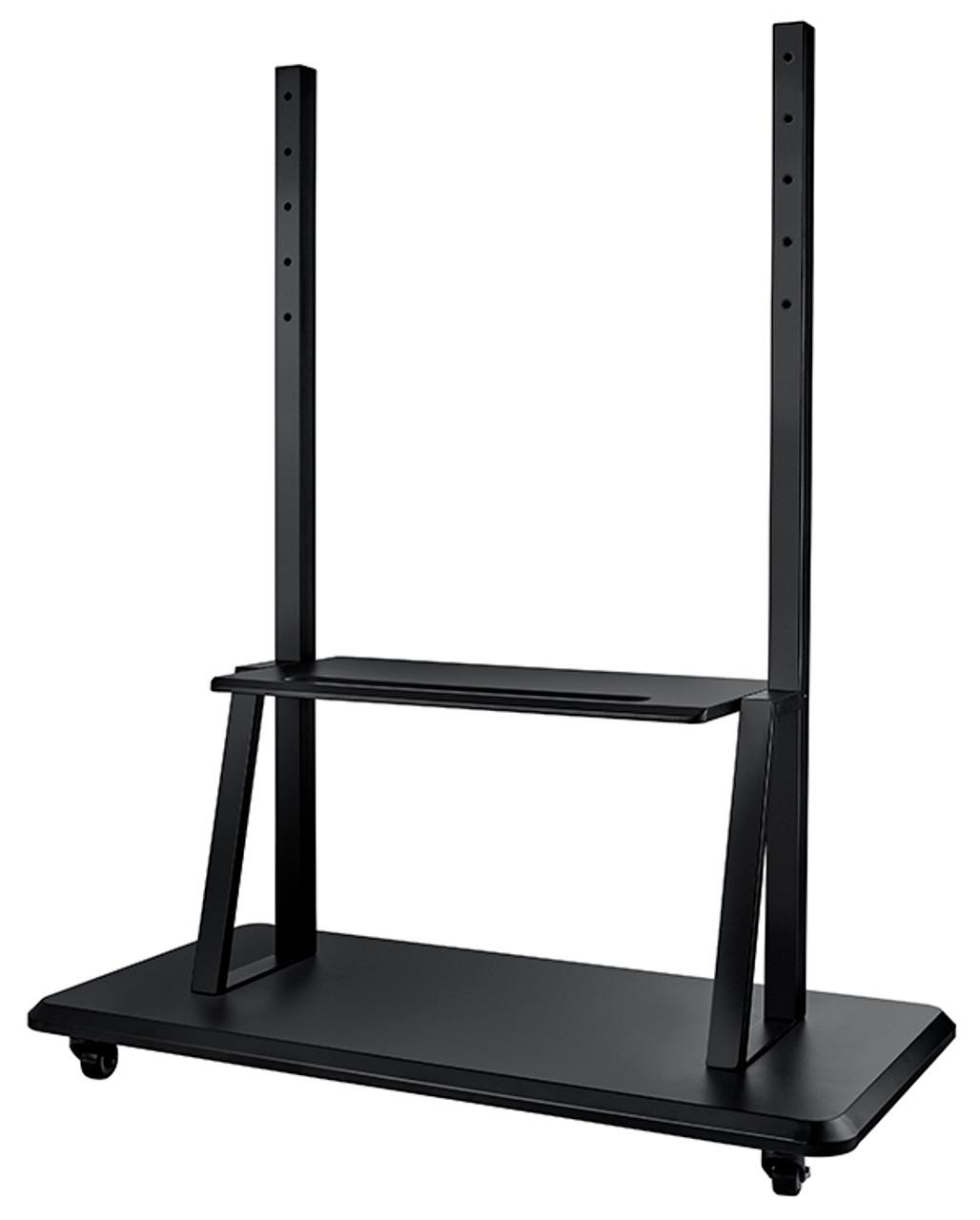 Optoma ST01 Mobile Cart/Stand