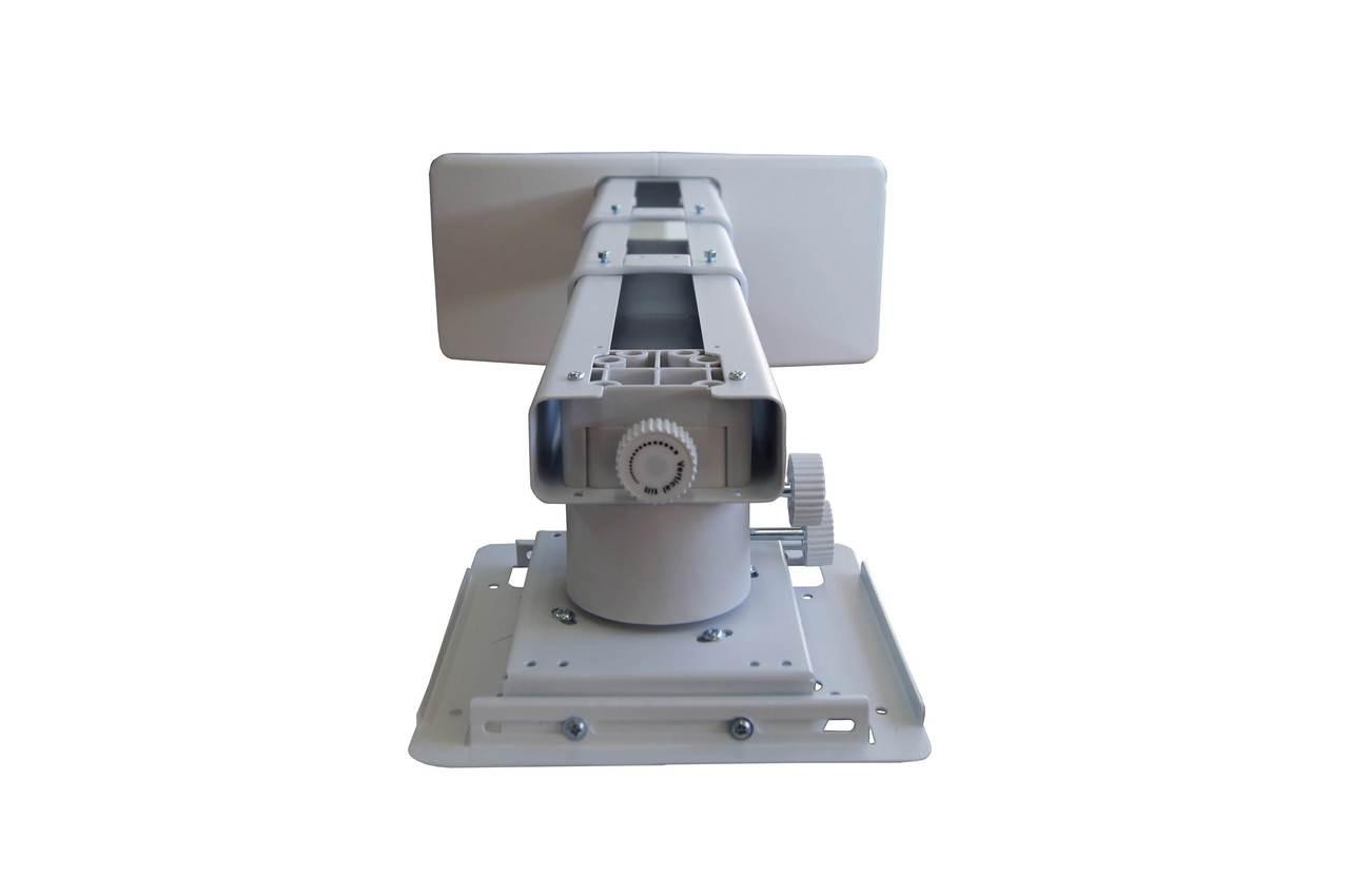 Optoma OWM3000 wall mount kit (OWM3000)