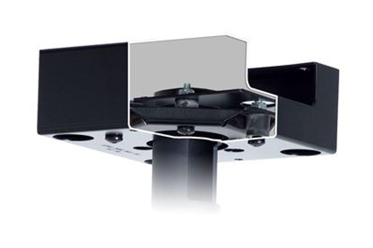 Premier Mounts PP-VIB Vibration Reducing Adapter (PP-VIB)