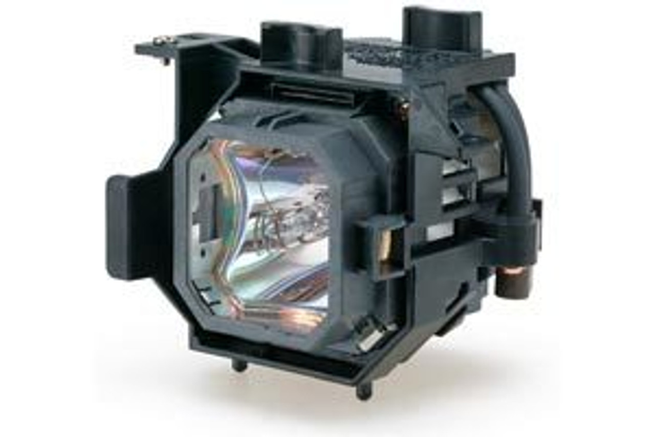 ELPLP31 Replacement Projector Lamp / Bulb V13H010L31