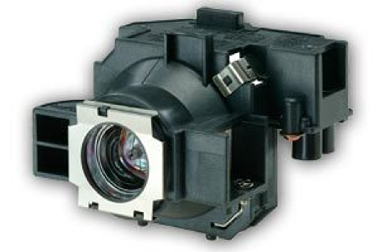 ELPLP32 Replacement Projector Lamp / Bulb V13H010L32