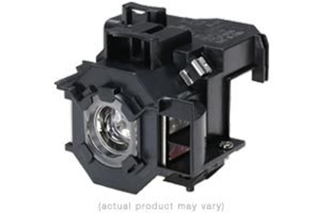 ELPLP41 Replacement Projector Lamp/Bulb V13H010L41