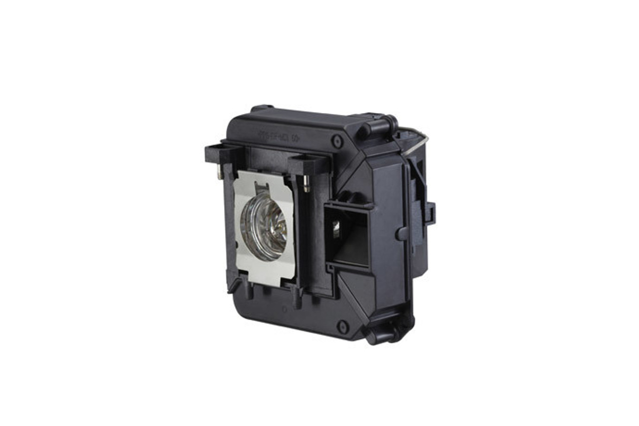 ELPLP68 Replacement Projector Lamp / Bulb
