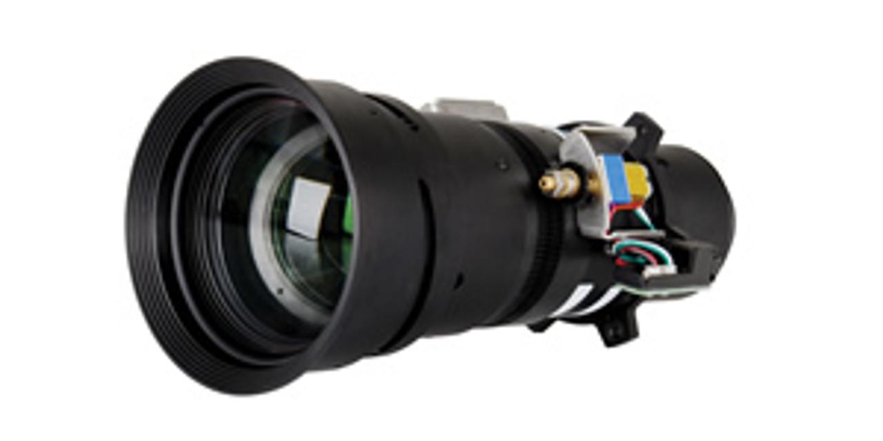 Optoma BX-CTA13  Motorized Ultra Long Throw Projector Zoom Lens