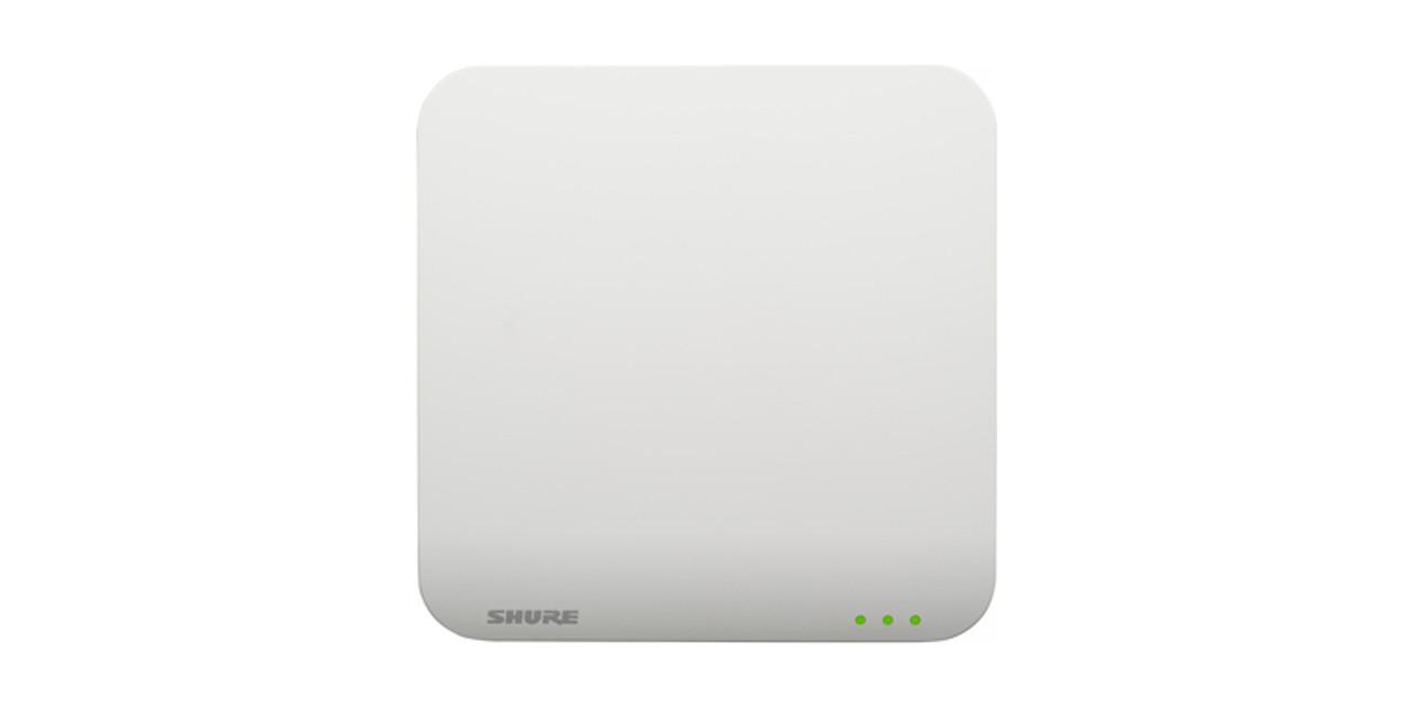 Shure MXWAPT4 Transceiver (MXWAPT4)