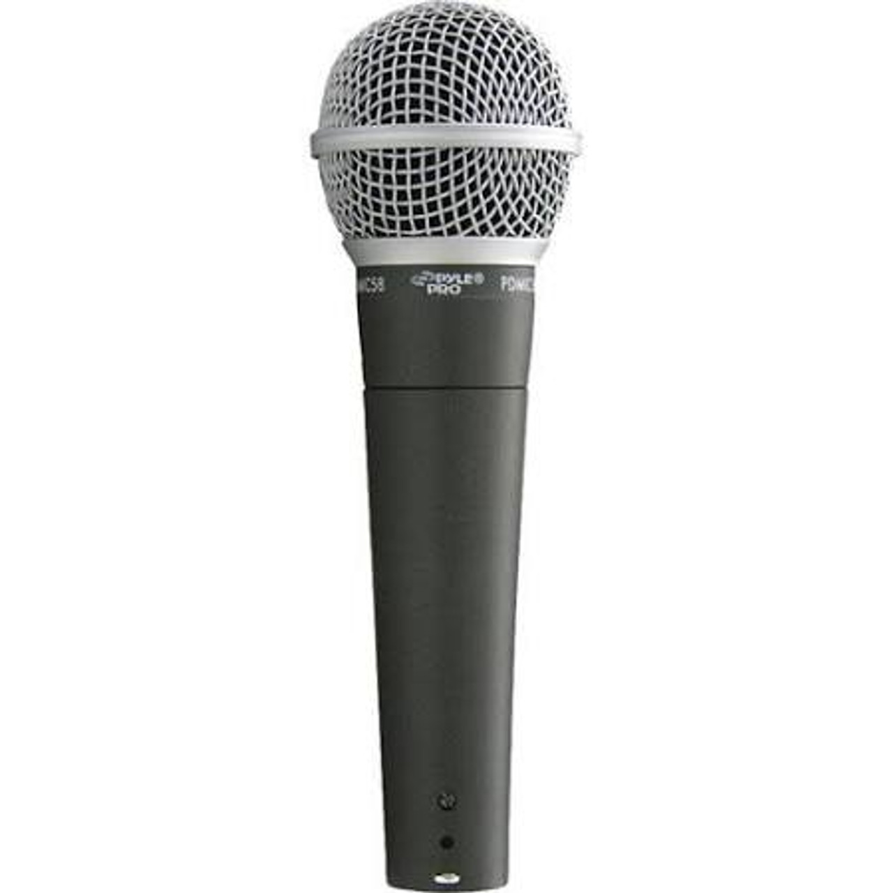 Anchor Audio Wired Handheld Mic (MIC-90)