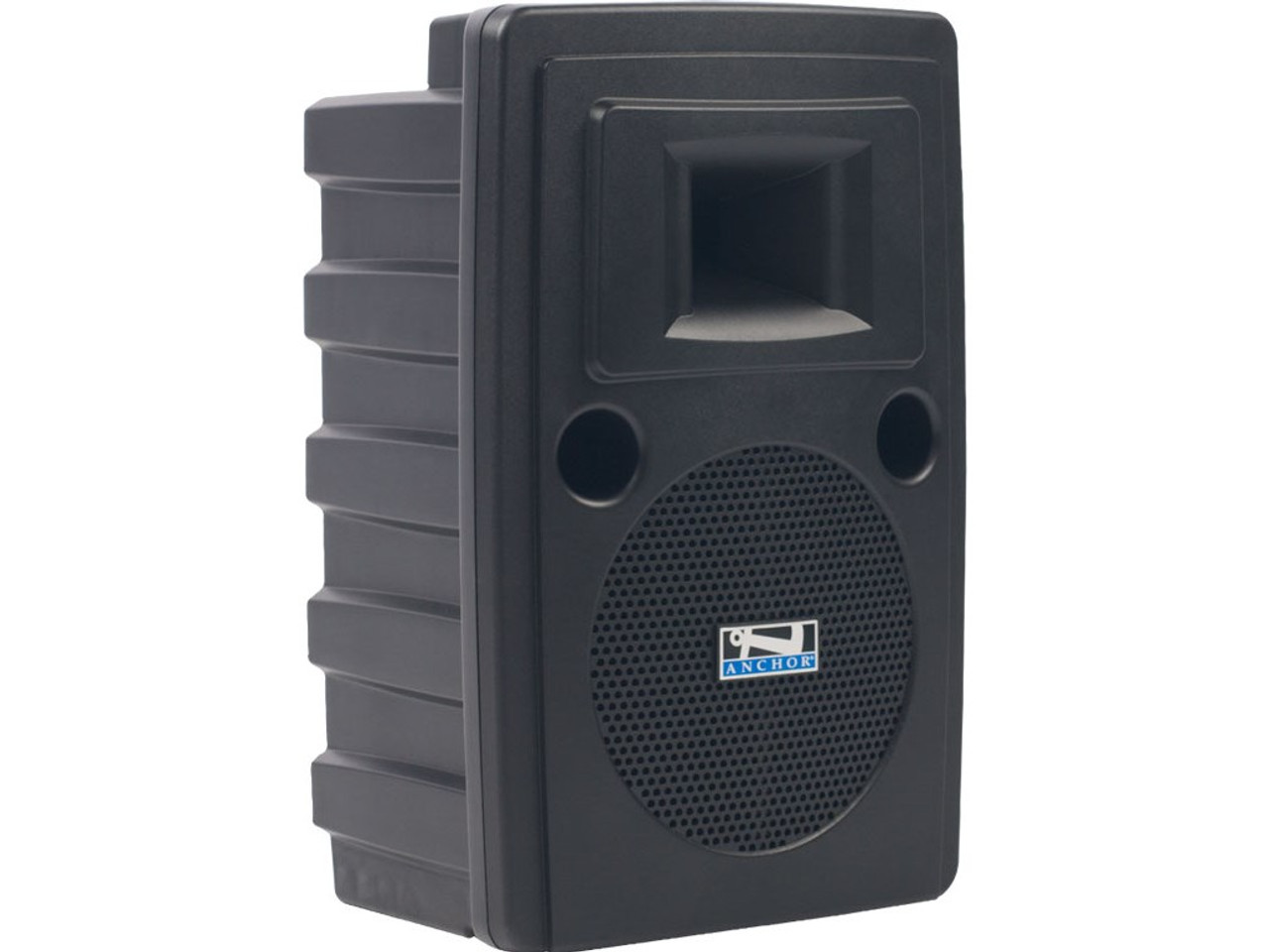 Anchor Audio LIB2-COMP with built-in Bluetooth (LIB2-COMP)