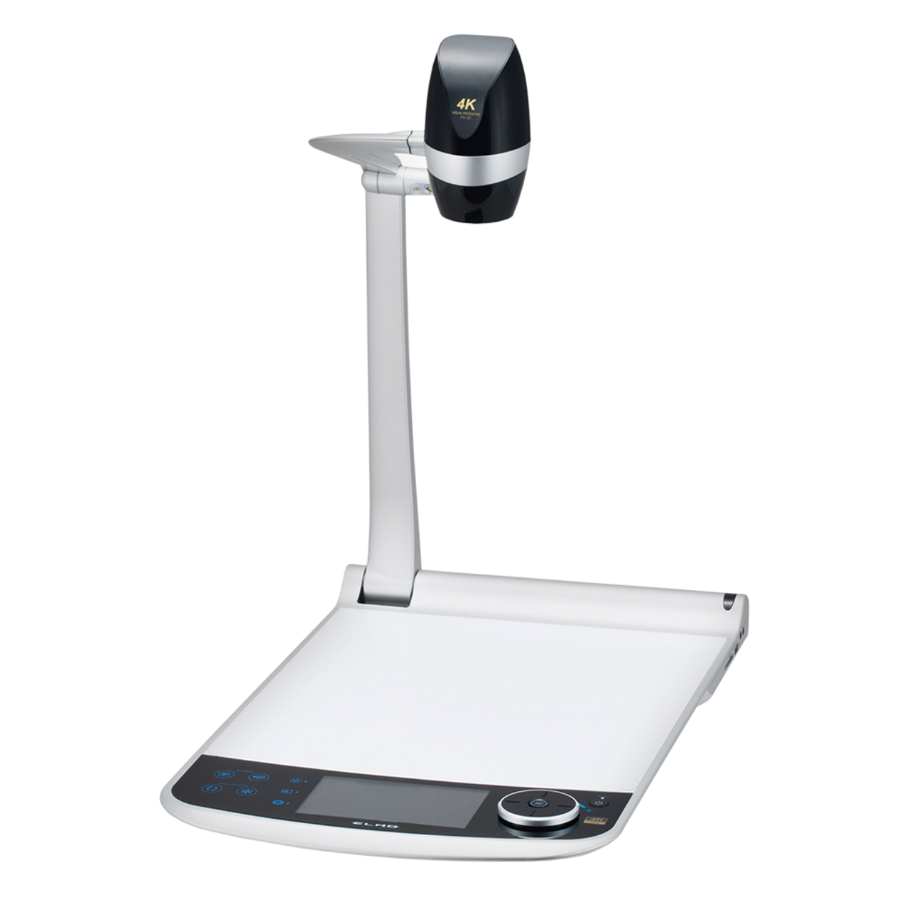 ELMO PX-30 Document camera (1364)