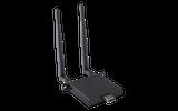 ViewSonic LB-WIFI-001 Wireless Module