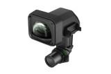 Epson Ultra Short Throw Lens ELPLX02S (V12H004X0B)