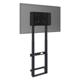 ViewSonic VB-EBW-001 wall mount with motorized height adjustment