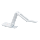 Elmo MX-P 4k document camera with built in switcher