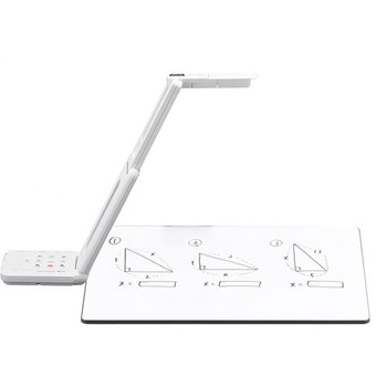 Elmo MX-P2 Writing Board Bundle (1430-6)