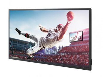 "Panasonic TH-55LFE8U 55"" Class Entry-Level Digital Signage Display (885170240865)"