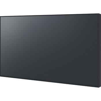 """Panasonic TH-55SF2U 55"""" Class Standard Professional Display"""