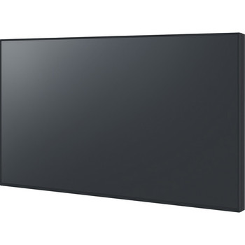 "Panasonic TH-80SF2HU 80"" Class LinkRay™ Enabled Full HD Professional Display"