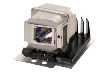 InFocus SP-LAMP-043 Replacement Lamp