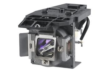 InFocus SP-LAMP-064 Replacement Lamp