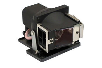 InFocus SP-LAMP-076 Projector Lamp (SP-LAMP-076)