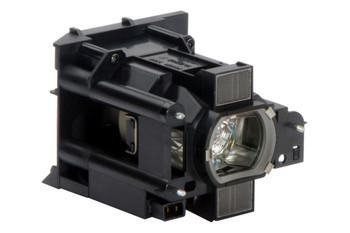 InFocus SP-LAMP-081 Replacement Lamp