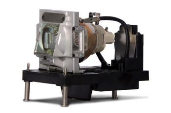 InFocus SP-LAMP-082 Replacement Lamp
