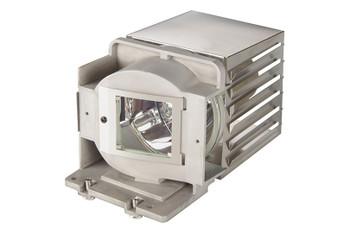 InFocus SP-LAMP-083 Replacement Lamp