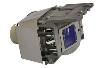 InFocus SP-LAMP-087 Replacement Lamp