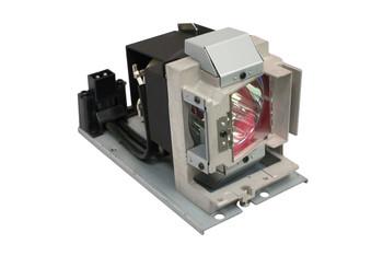 InFocus SP-LAMP-088 Replacement Lamp