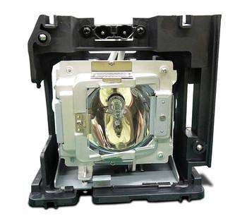 InFocus SP-LAMP-090 Replacement Lamp