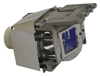 InFocus SP-LAMP-093 Replacement Lamp