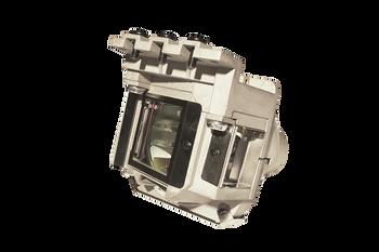 InFocus SP-LAMP-094 Projector Lamp (SP-LAMP-094)