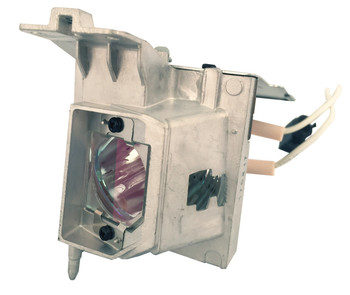 InFocus SP-LAMP-097 Projector Lamp (SP-LAMP-097)