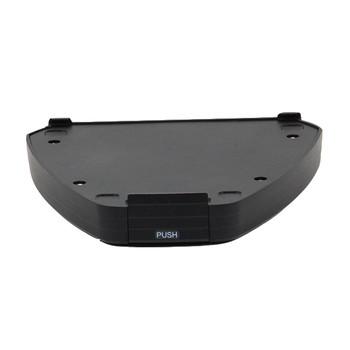 Elmo Huddle Space Battery Attachment (2703)