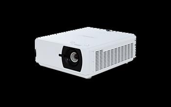 ViewSonic LS800WU WUXGA Laser Projector