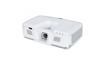 ViewSonic PG800HD DLP WXGA Projector
