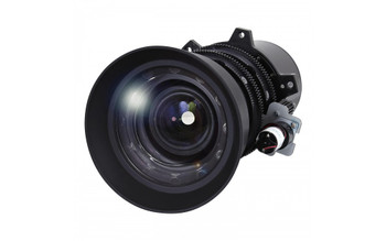 ViewSonic LEN-010 Short Throw Lens