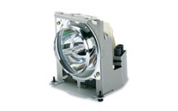 ViewSonic RLC-080 Replacement Lamp Module