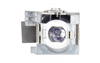 ViewSonic RLC-097 Replacement Lamp Module